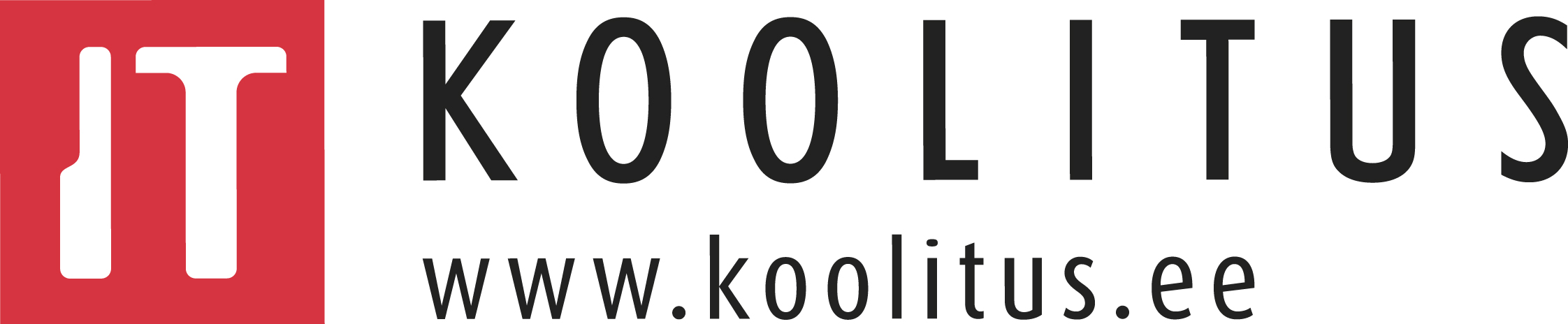 IT Koolitus